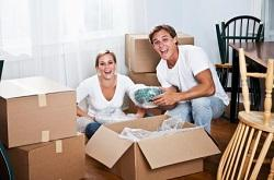 How To Prepare For House Relocation, The Stress-Free Way!